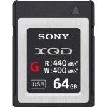 Sony 64GB QDG64E-R