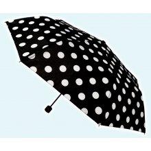 Deštník dámský skládací 3145ZD