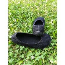Dětská obuv barefoot+boty - Heureka.cz 078c7f68dd