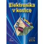 Elektronika v kostce