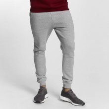 Cyprime / Sweat Pant Lithium in grey