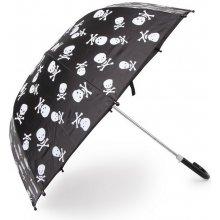 Deštník pirát