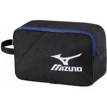 Mizuno case Team Shoes Black/Blue
