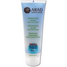 Tohle je absolutní vítěz srovnávacího testu - produkt Natural Beauty Arad krém na ruce a nehty 250 ml. Tady pořídíte Natural Beauty Arad krém na ruce a nehty 250 ml nejvýhodněji!
