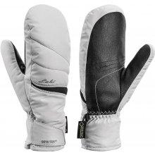 e697189f171 Zimní rukavice od 1 000 do 2 000 Kč