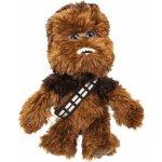 Star Wars Plyšový Chewbacca