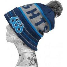 Zimní čepice od 200 do 400 Kč ea11fd14d3