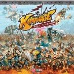 Devil Pig Games Kharnage