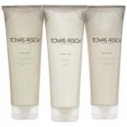 Tomas Arsov Bonfire Shampoo for Women 250 ml