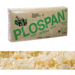 Ekologické stelivo Plospan classic 550l
