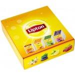 Lipton Classic Mix Box Souprava čajů 180 sáčků