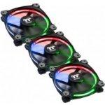Thermaltake Riing 12 RGB Fan TT Premium Edition CL-F049-PL12SW-A