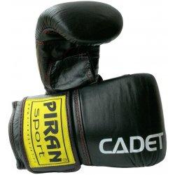 Piran CADET boxerské rukavice - Nejlepší Ceny.cz 2c8eaf55b7