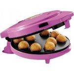 Princess 13 2700 Přístroj na výrobu vdolků koblih a donutů