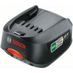 Bosch hobby 18 V 2,0 Ah