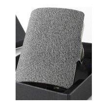 i-Clip Jeans Urban Grey