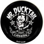 Hairgum Mr. Ducktail Pomáda na vlasy 40 g