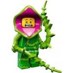 Lego Creator 71010 Minifigurky 14. série 05 Masožravý muž