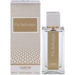 Caron Piu Bellodgia parfémovaná voda dámská 100 ml