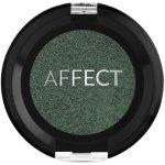 Affect Eyes Colour Attack Foiled oční stíny Y-0041 2,5 g