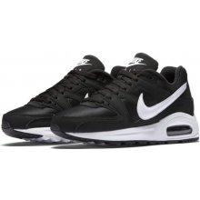8f40efffc Nike Air Max Command Flex černá-bílá