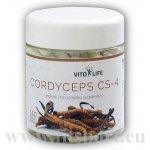 Vito Life Cordyceps Sinensis 400mg 150 kapslí