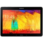 Samsung Galaxy Note 2014 Edition 10.1 LTE SM-P6050ZKEXEZ