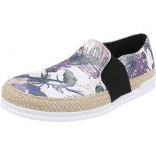 Dámská obuv boty+slip+on 9b07e1c81d