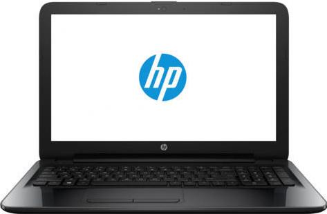 HP 15-ay052 1HG44EA návod, fotka