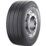 Michelin X LINE ENERGY Z 355/50 R22.5 156K