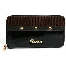 DOCA 69750 dámská peněženka