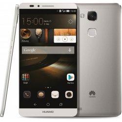 Mobilní telefon Huawei Mate7