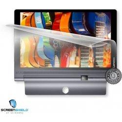 "Screenshield™ Lenovo Yoga Tab 3 PLUS 10""(LEN-YOTA310PL-D)"