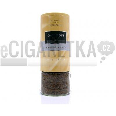 Davidoff Fine Aroma Grande Cuvée Instantní Káva 100 g