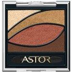 Astor Eye Artist Eye Shadow Palette 120 Latin Night In Madrid 4 g
