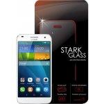 HDX fólie StarkGlass - Huawei Ascend G7
