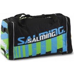 Salming Wheelbag INK JR