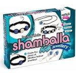MyStyle Shamballa ledové šperky ALLTOYS 400056
