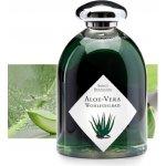 Sanct Bernhard aromatická koupel Aloe Vera 500 ml