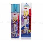 Paris Hilton Passport St. Moritz toaletní voda dámská 100 ml