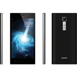 Mobilní telefon Aligator S5500 Duo