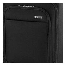 Gabol Cestovní taška  přes rameno FLY 111749  červená 11cecf60b8