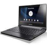 Lenovo IdeaPad A10 59-426099