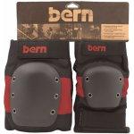 Bern Adult Pad Set