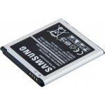 Baterie Samsung EB-BG360BB