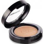 Golden Rose Silky Touch Matte Eye shadow matné oční stíny 204 2,5 g