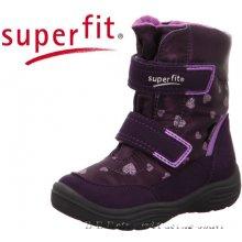 2c445ef700f Superfit 3-09091-90 Crystal lila lila