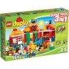 Lego Duplo 66525 SUPER PACK 3V1