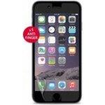 Puro ochranná fólie pro Apple iPhone 6