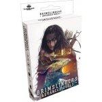 GreenBrier Games Grimslingers: Advanced Duels